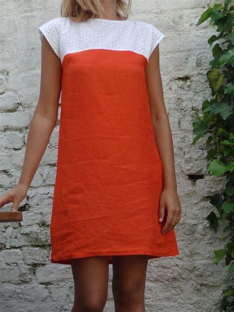 patron robe de chambre femme gratuit les 25 meilleures idées de la catégorie patron couture
