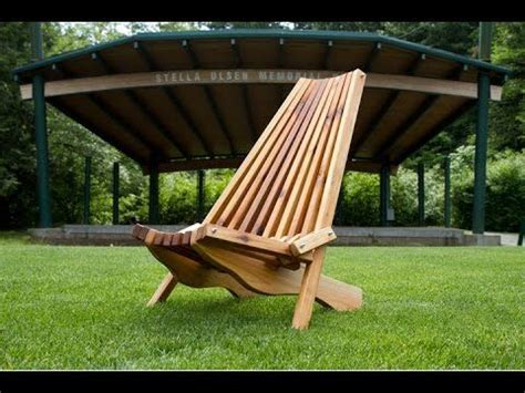 cedar lawn chair kentucky stick chair