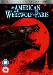 Halloween Remake Cast by Win An American Werewolf In Paris On Dvd In Our