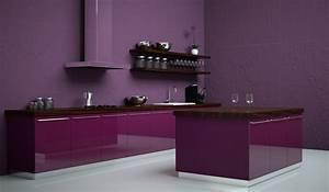 Die Designer Küche auf Küchenliebhaber de