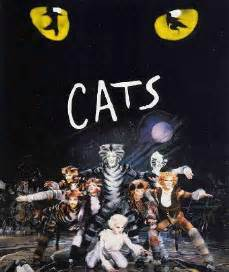 cat memory the odyssey cats memory