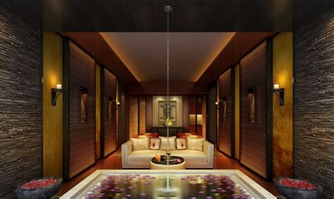 spa interior design ideas luxury spa interior design