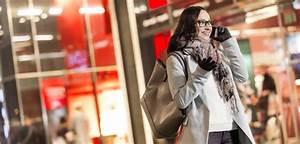 Verkaufsoffener Sonntag Ikea Köln : erster verkaufsoffener sonntag im jahr 2016 ~ Watch28wear.com Haus und Dekorationen
