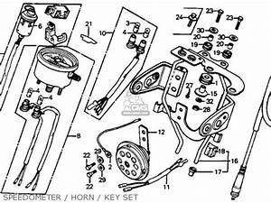 2002 honda accord 4 cylinder knock sensor location With wiring diagram besides honda oil sensor wiring diagram on honda gx160