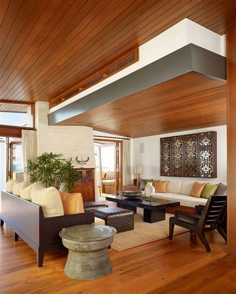 wood home interiors 21 most unique wood home decor ideas