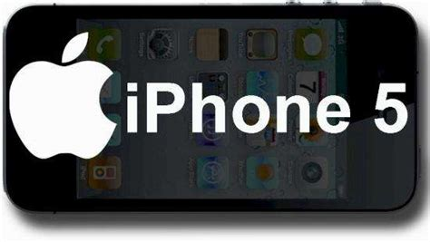 how much is iphone 5 how much would you pay for an iphone 5 forevergeek
