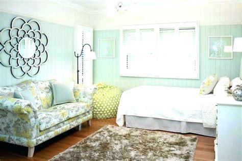 Mint Green Bedroom Decor-bedroom Ideas