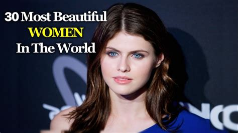 30 most beautiful in the world 2017 alltimetop