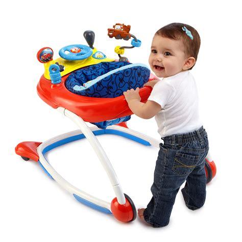 walkers walker types safety children