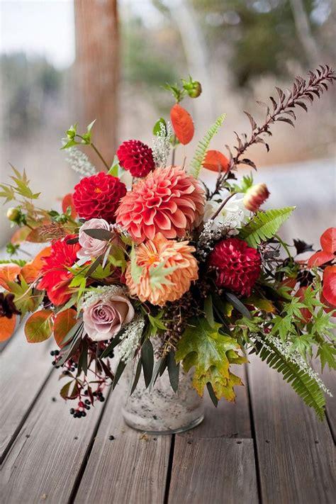 wild flower arrangements ideas  pinterest jam