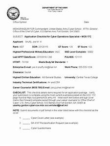Army memo template 1 free templates in pdf word excel for Template for writing a memo