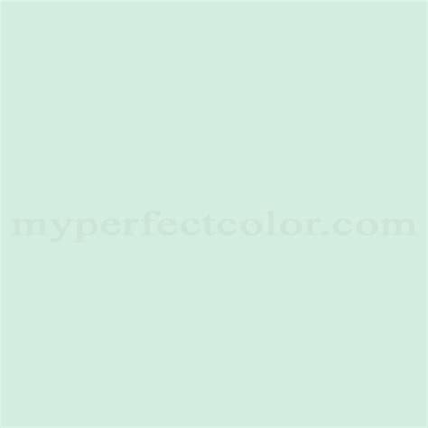 boy 16 f eggshell blue match paint colors