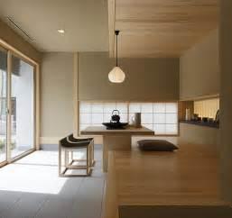 Best 25+ House interior design ideas on Pinterest House