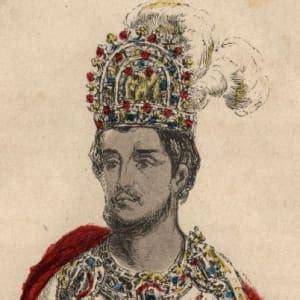 Montezuma II - Emperor - Biography