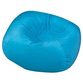 big lots bean bag chairs 17 best images about chairs on small bean bags