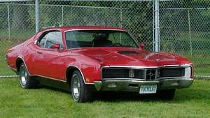 70 Cyclone Gt For Sale Html
