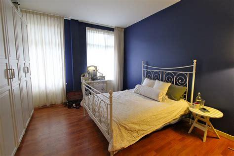 bed rooms  blue color furnitureteamscom