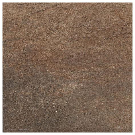 12 x 12 tiles daltile glacier white 12 in x 12 in ceramic floor and wall tile 11 sq ft case