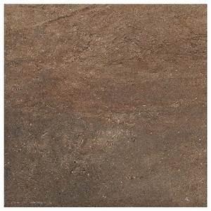 Daltile Glacier White 12 in. x 12 in. Ceramic Floor and ...