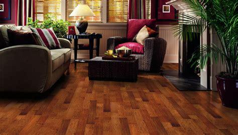 wood floors san diego protect hardwood floors from furniture tile laminate carpet in san diego