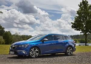 Renault Megane Estate 3 : 2017 yeni kasa renault megane estate grandtour teknik zellikleri a kland ~ Gottalentnigeria.com Avis de Voitures