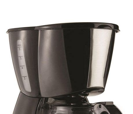 Brew pause feature allows you to pour a cup of coffee before brewing has finished. Brentwood 4 Cup Coffee Maker   Walmart Canada