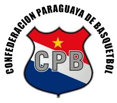 paraguay national basketball team wikipedia