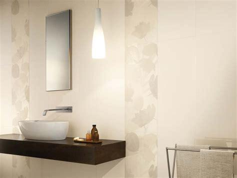 bathroom wall design best bathroom wall tile to homedesignsblog