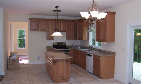 brunswick nj home remodeling  construction contractor