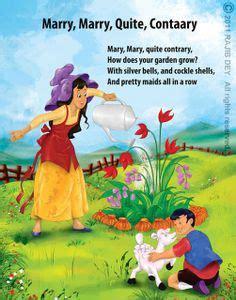 Row Your Boat Nursery Rhyme Meaning by Artworks Children Nursery Rhymes Digital