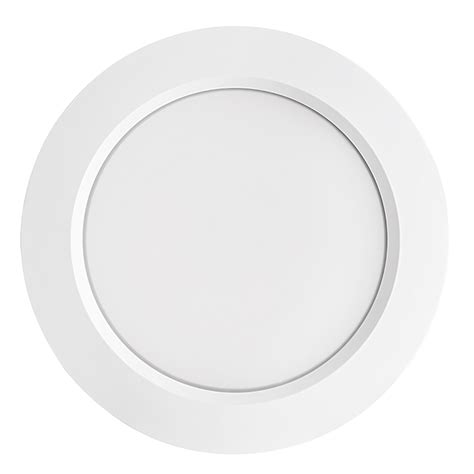 led recessed can light fixture led light design led canister lights for the ceiling led
