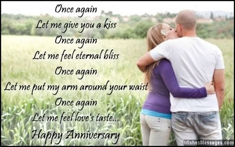 anniversary wishes  wife quotes  messages    quotesnewcom
