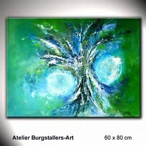 Gemälde Verkaufen Online : pin von burgstallers art moderne kunst malerei gem lde ~ A.2002-acura-tl-radio.info Haus und Dekorationen