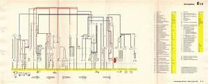 1977 Vw T3 Engine Diagram