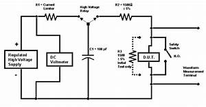 dc surge protection circuit diagram With surge protector diagram including lighting surge protection circuit