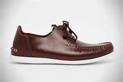 Boat Shoes Uncomfortable by Out To Sea 20 Best Boat Shoes For Hiconsumption