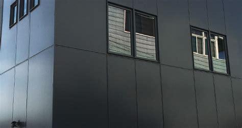 metal wall panels concealed fastener  atas
