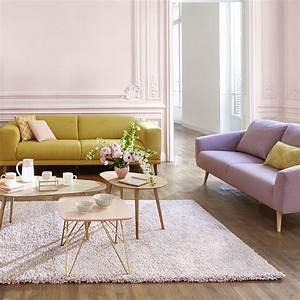 Comment bien choisir la couleur du canape de salon for Tapis de yoga avec comment changer la couleur d un canapé en cuir