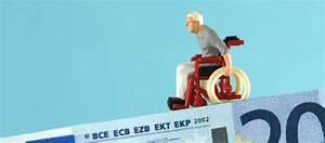 Pflegeversicherung Berechnen : pflegeversicherung beitragssatz leistungen aktuell ~ Themetempest.com Abrechnung