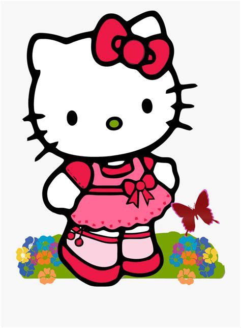 clipart cartoon character  cartoon character