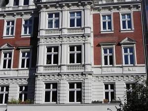 Schloss Berlin Steglitz : grunewaldstra e berlin steglitz schwartzsche villa das schloss botanischer garten stra e ~ Buech-reservation.com Haus und Dekorationen