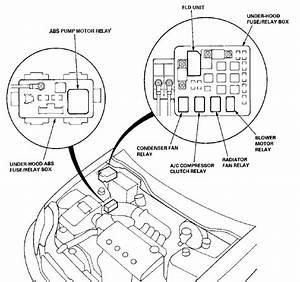 02 vetec ecm hondacivicforumcom With 2002 honda civic under dash fuse box diagram car tuning