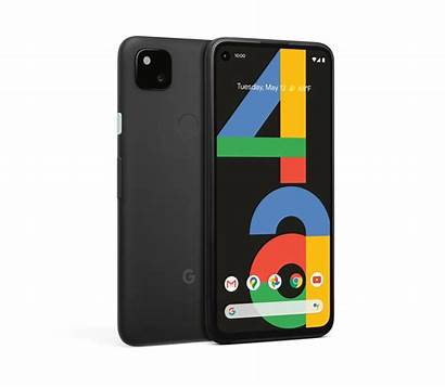 4a Pixel Google Launched Punch Hole Display