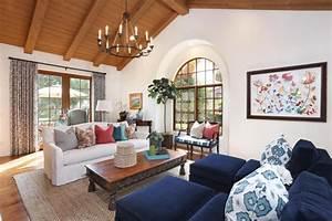 Cheap, Apartment, Decorating, Ideas, 34