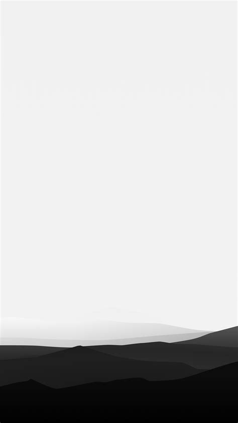iphone 7 minimal wallpaper white minimalist iphone wallpapers top free white