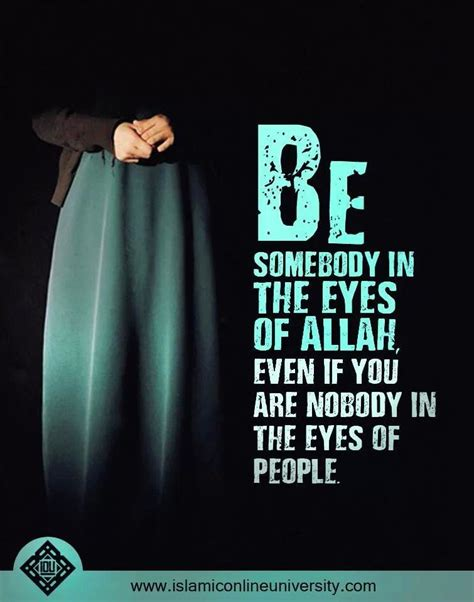 Pictures With Quotes Islamic Profile Pictures With Quotes Quotesgram