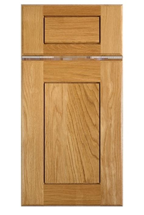 cabinet stiles and rails 1000 images about popular custom cabinet door styles on
