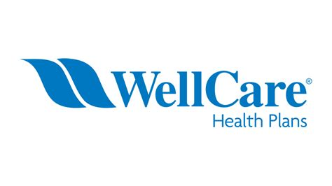 wellcare phone number wellcare health plans headquarters office