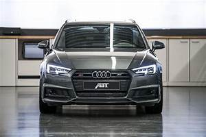 Audi S4 B9 : because s may be more and more abt audi a4 s4 b9 avant ~ Jslefanu.com Haus und Dekorationen