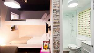 250 Sq Ft Studio Apartment Design Why The Next Wave Of Condos Will Be Under 500 Sq Ft
